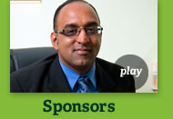 Click here to listen to corporate sponsor, Barry Bedassie