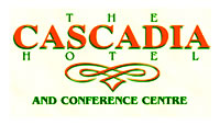Cascadia Hotel and Conference Centre
