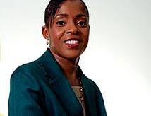 Donna Frederick