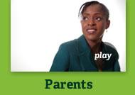 Parents' Testimonial